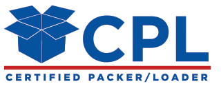 Certified Packer/Loader